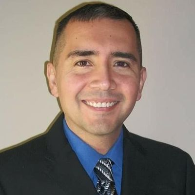 Avatar for Law and Grace Ministries, Inc Weslaco, TX Thumbtack