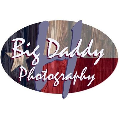 Avatar for Big Daddy H Photography Clyde, TX Thumbtack