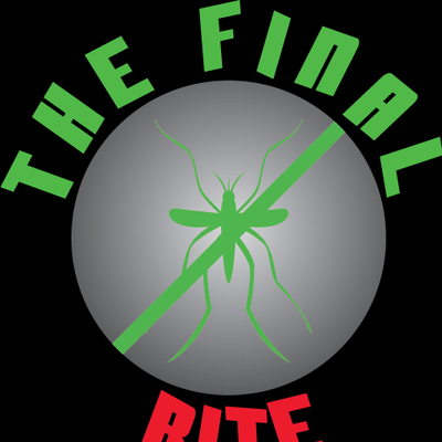 Avatar for The Final Bite Mosquito & Tick Control