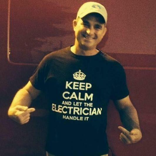 John Johnson Electric, Inc.