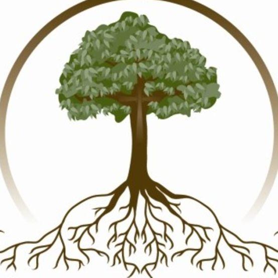 Advanced Tree