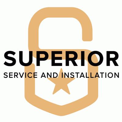 Avatar for Superior Service and Installation Aubrey, TX Thumbtack