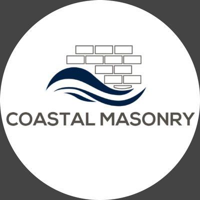 CoastalMasonry