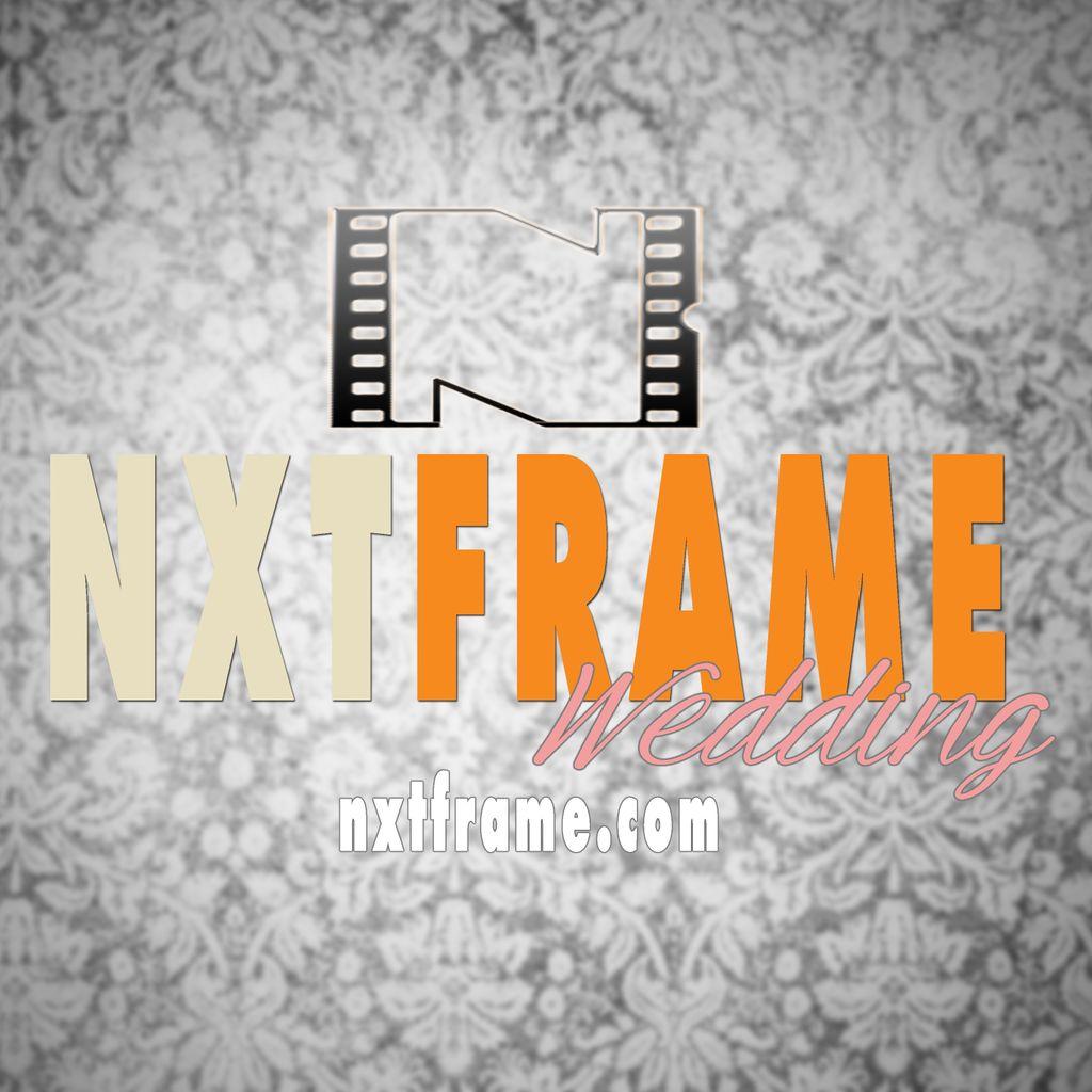 Nxt Frame Media