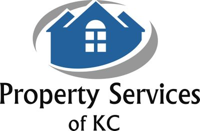 Avatar for Property Services of KC