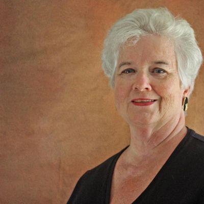 Avatar for Pamela McClain Santa Fe, NM Thumbtack