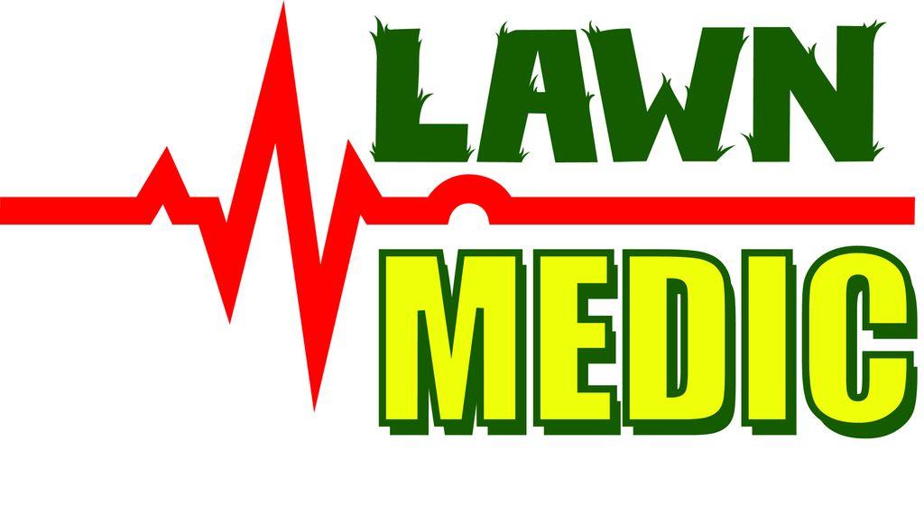 Lawn Medic