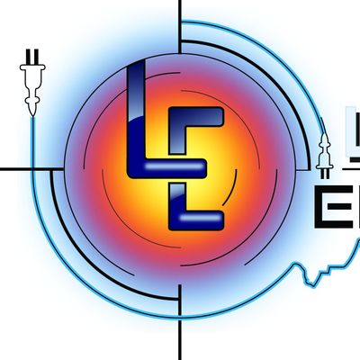 Avatar for Lumen  Electrical Services
