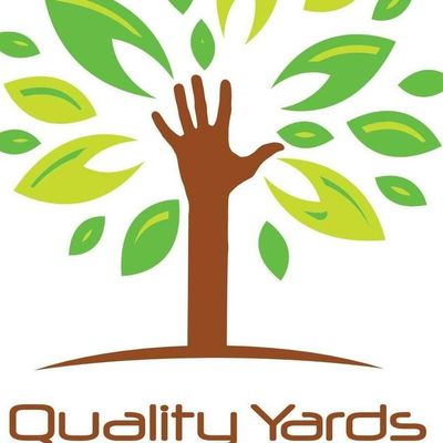 Avatar for Quality Yards