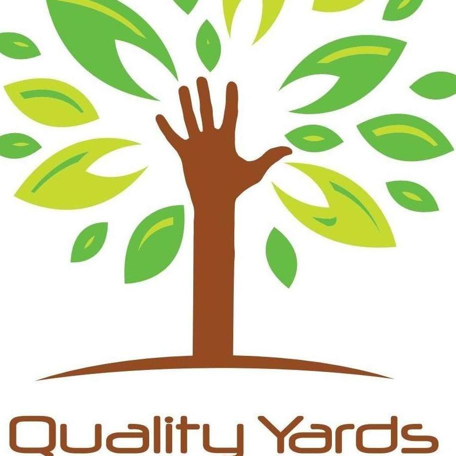 Quality Yards