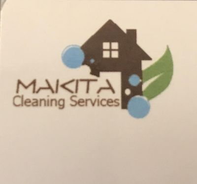 Avatar for MAKITA CLEANING SERVICES