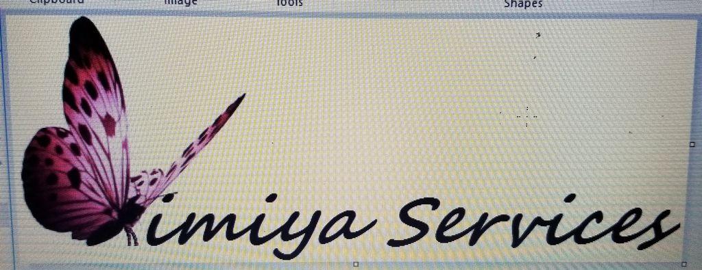 Kimiya Services