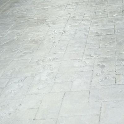 Avatar for tama concrete contractors