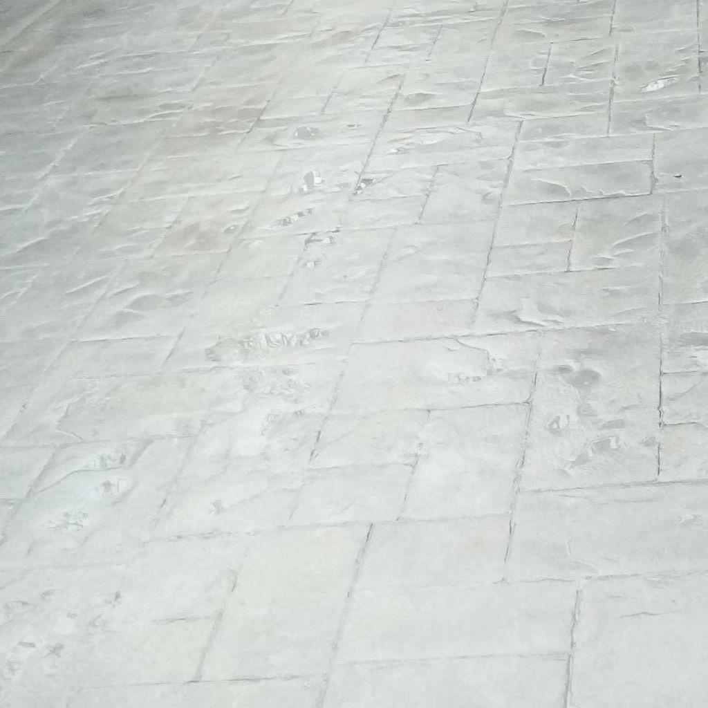tama concrete contractors