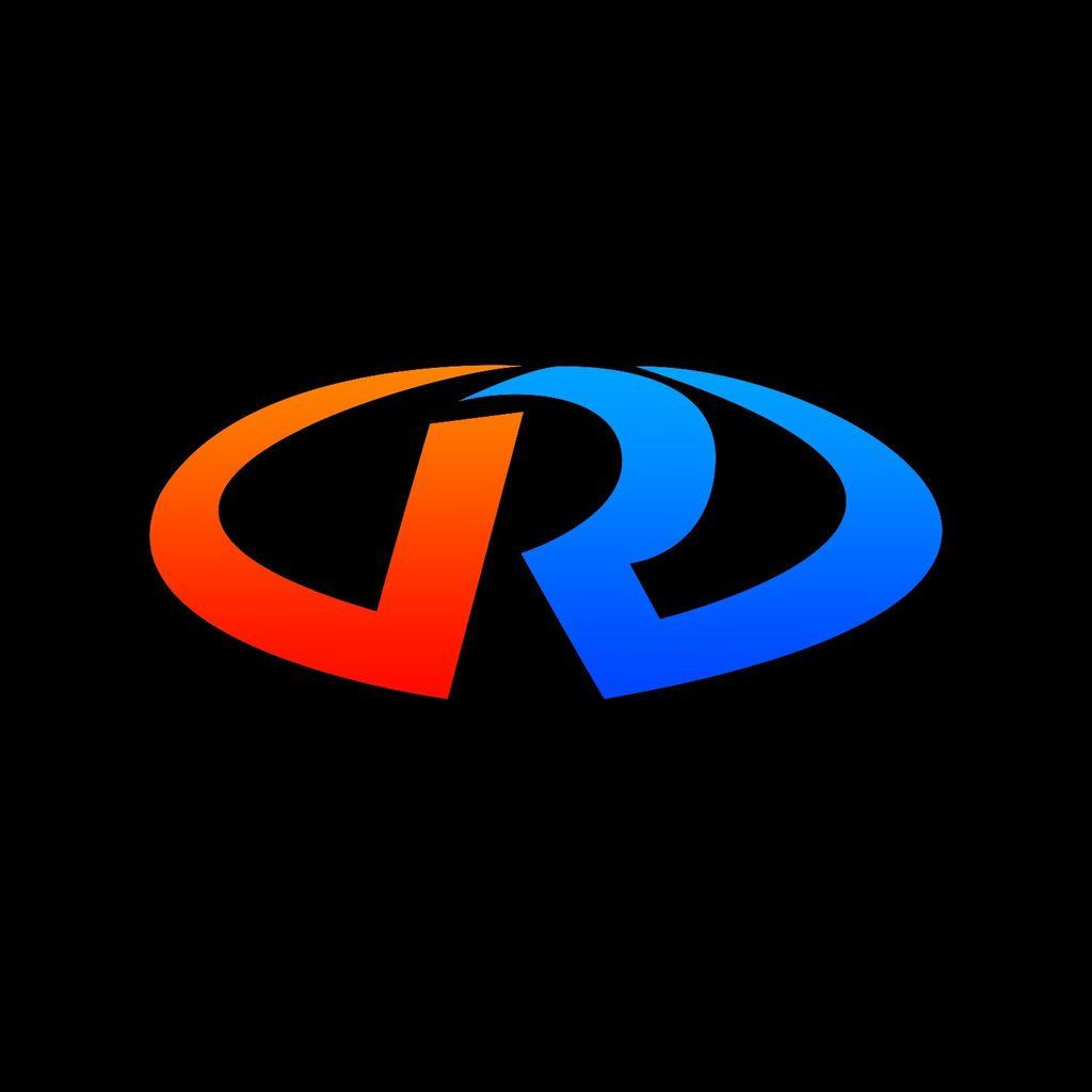 RunNright Heating and Cooling