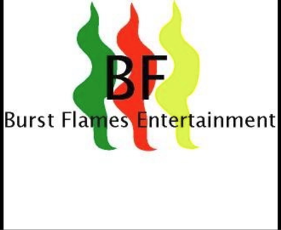 Avatar for B F Entertainment Las Vegas, NV Thumbtack