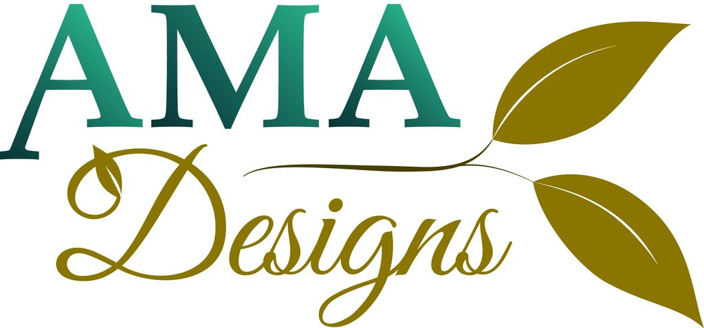 AMA Designs & Home Staging