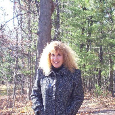 Avatar for Deborah Kramer Tutoring