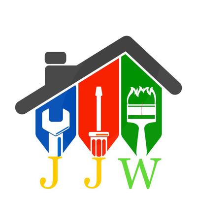 Avatar for JJW Construction Services Destrehan, LA Thumbtack