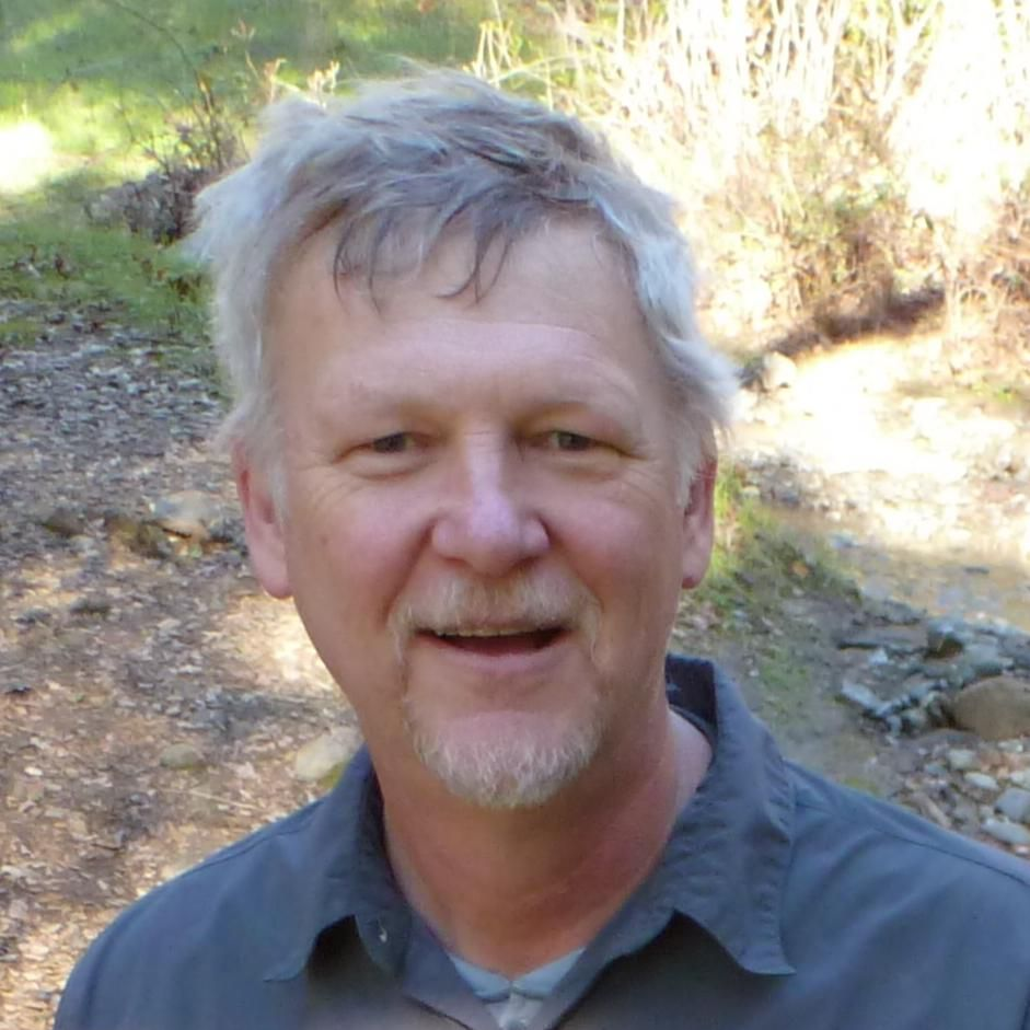 David Whitaker Guitar and Saxophone Teacher