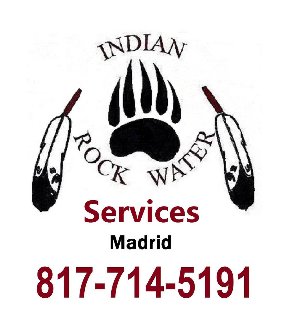 Indian Rock Water Services