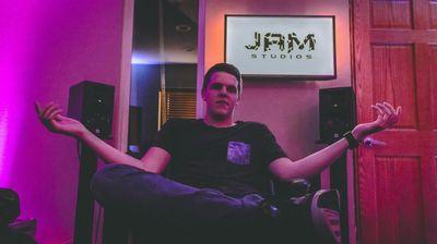 Avatar for JAM Studios