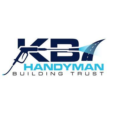 Avatar for KB Handyman