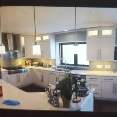 Avatar for Remodeling Solutions, INC Saint Charles, MO Thumbtack