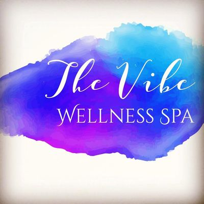 Avatar for The Vibe Wellness Spa