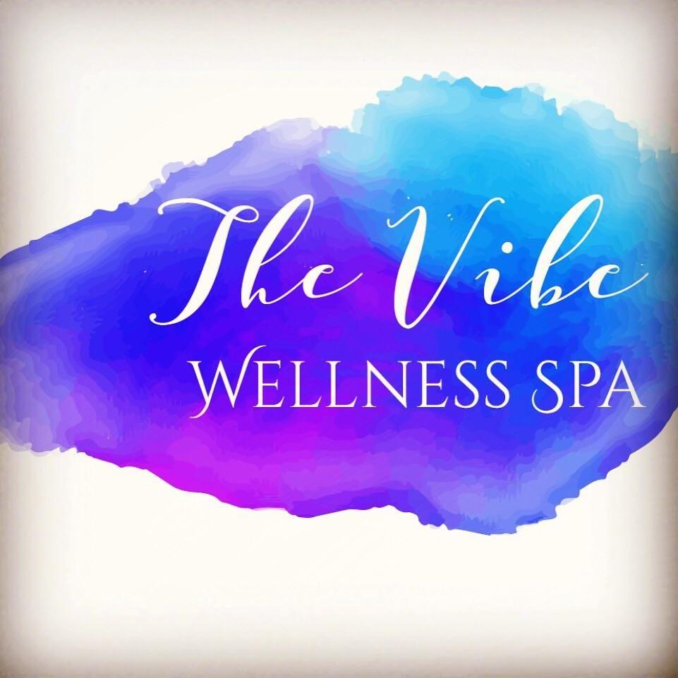 The Vibe Wellness Spa