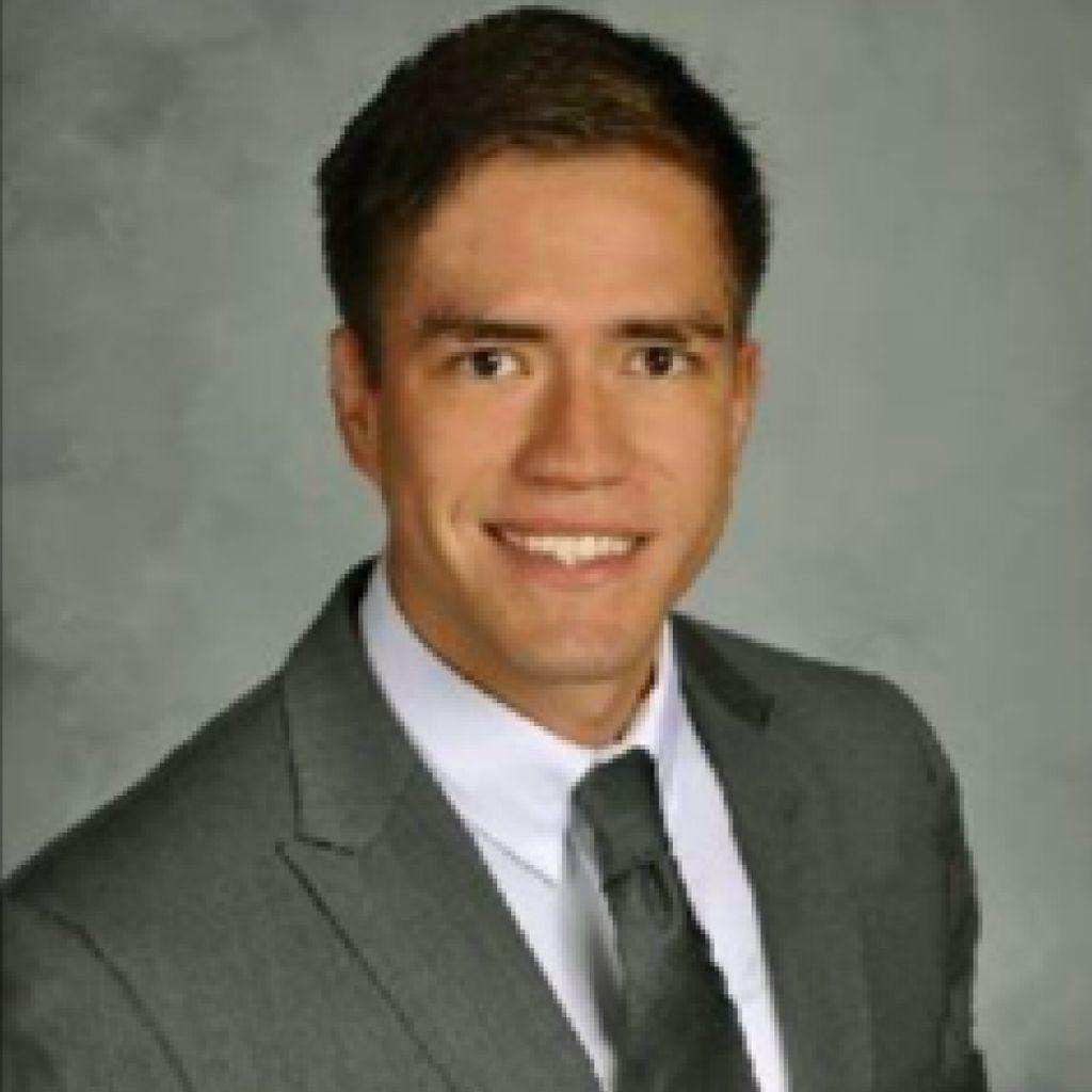 Austin Pieratt Esq.
