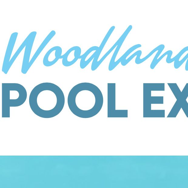Woodlands Pool Experts