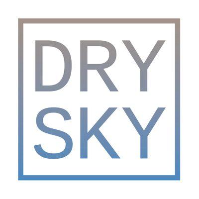 Avatar for DRY SKY