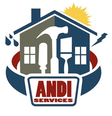 Avatar for ANDI Services LLC Agawam, MA Thumbtack