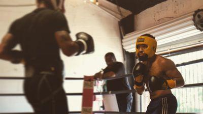 Avatar for D & D Boxing New Orleans, LA Thumbtack