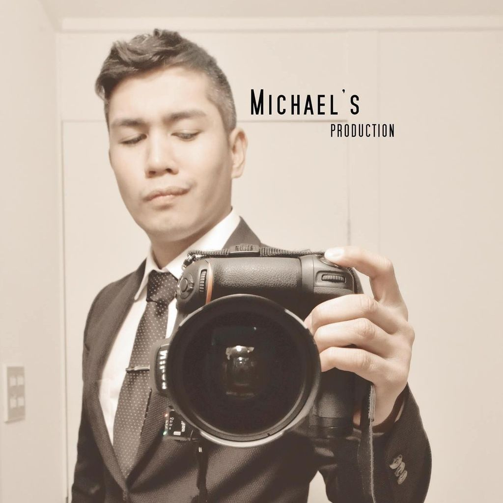 Michael's Production