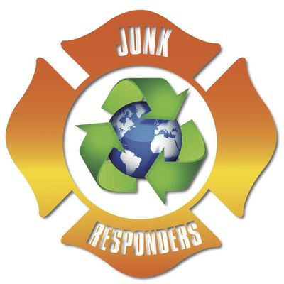 Avatar for Junk Responders Roseville, CA Thumbtack