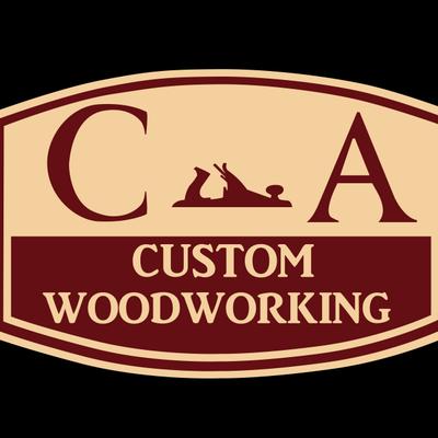 Avatar for CA Custom Woodworking Inc Oswego, IL Thumbtack