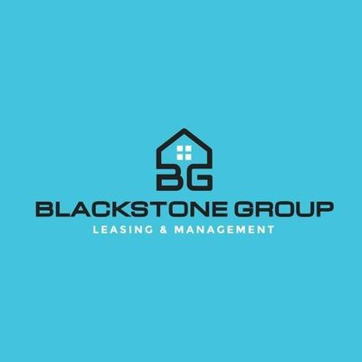 Avatar for Blackstone Group Leasing and Management Rumford, RI Thumbtack