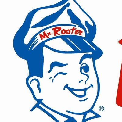 Avatar for Mr Rooter Plumbing
