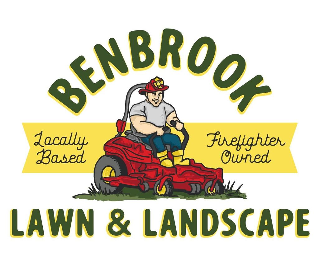 Benbrook Lawn and Landscape