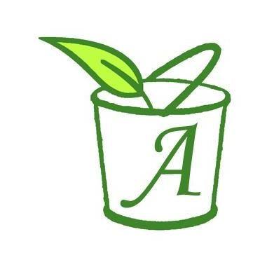 Angie My Cleaner LLC
