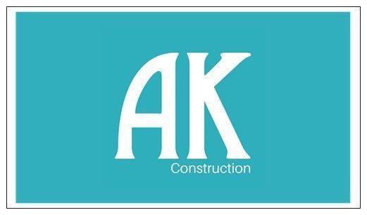 Amika construction, LLC