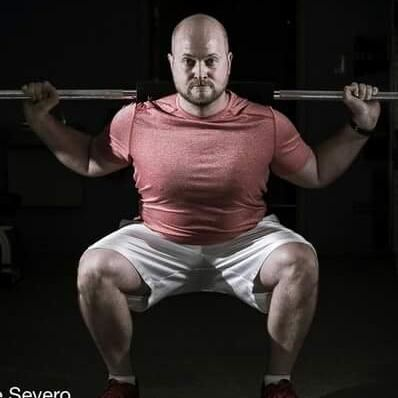 Xpress Fitness