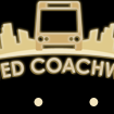 Avatar for United Coachways Glen Burnie, MD Thumbtack