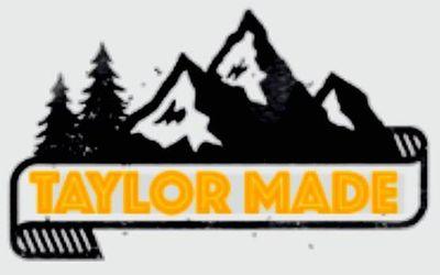 Avatar for Taylor Made General Contracting LLC Las Vegas, NV Thumbtack