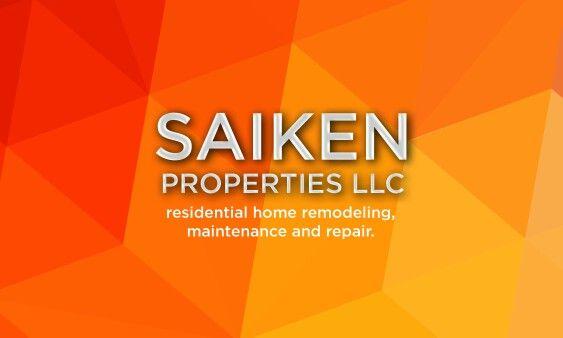 Saiken Properties LLC