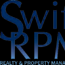 Avatar for Swift Realty & Property Management