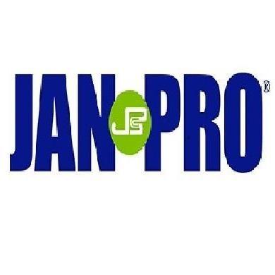 JAN-PRO of Atlanta