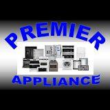 Premier Appliance